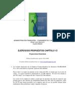 ejercicios contabilidad.pdf