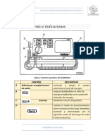 guia rapida monitordesfibrilador hp xl codemaster.pdf