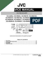 jvc_kd-a605_r600_r601_r604_r605_r606_s36_ma442_sm.pdf