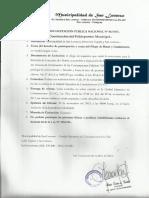 Publicacion Periodico Octubre 1382545366236
