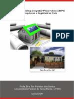 Minicurso Bipv Para Arquitetos e Engenheiros