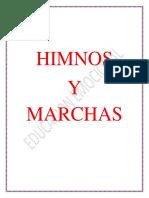 HIMNOS.docx