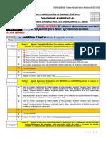 Conta Martilleros 1ro 2019 Solución Tema 1 y 3