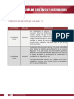 Log. I semestre.pdf