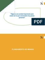 W3-4.pdf