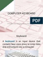computerkeyboard-160808032359.pdf