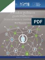 Los Partidos Politicos en Guatemala.pdf