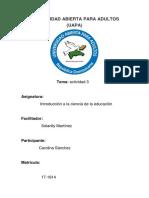 tarea 3 de introduccion a la educacion.docx