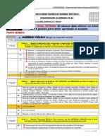 Conta Martilleros 1ro 2019 Solución Tema 2 y 4