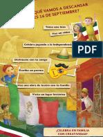 Cartel 16 de septiembre OK.pdf