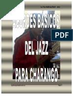 Acordes Basicos Del Jazz-charango-Tonalidades.pdf