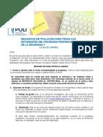 Comunicado Requisitos Titulacion PGSSL - Final-3