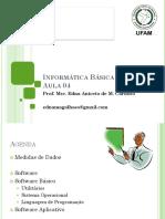 Aula 04 - Informatica Basica (1)