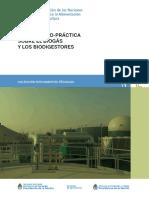 GuiadeBiogasyBiodigestores 19-07-10