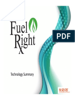 Data Fuel Right for PT. Kepid Technology (1).pdf
