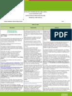 Diario de Campo-practica Transicion-2da Entrega