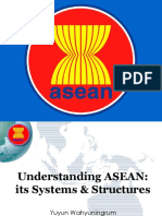 Introduction to ASEAN