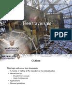 4.03.Tree Traversals
