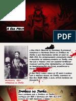 A Era Meiji..pdf