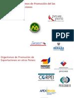 Docentes2013-10-13 17-14-15590.PDF