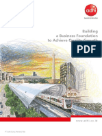 annual-report-adhi-2018-lw.pdf
