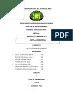 INFORME-N1-REFRACTOMETRIA