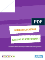 3- Equal Right Equal Opportunity ES.pdf