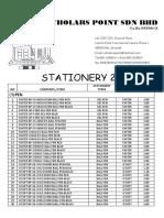 Stationery 2019.docx