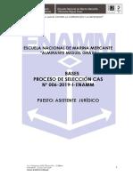 06 BASES CAS 006-2019