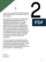 Materiales_serigrafía