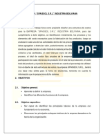 EMPRESA SPAISSOL.pdf