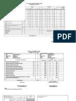 Form SKP Aisa-Benar - Copy