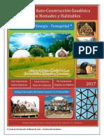 Manual de Autoconstrucción de Domos Geodésicos.pdf