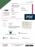[Event Ticket] GBCIdeas2019 - GBCIdeas 2019 - 29085-26936-307.pdf