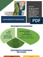 INSTRUMENTOS FINANCIEROS ACTIVOS.pptx