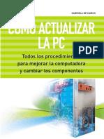 Como actulizar la PC.pdf