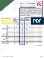 Anexo 3 Analisis Aceite Chancado.