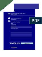Lembar Kerja Praktikum Auditing FULL VERSION Ayu (2)