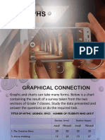 Types of Graph PPT