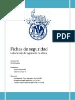 136444914-Fichas-de-Seguridad.pdf