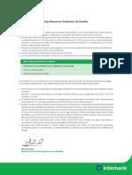HOJA_RESUMEN_ADELANTO_SUELDO_cvs (1).pdf