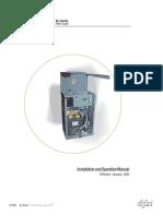 Apc2 Inst.pdf