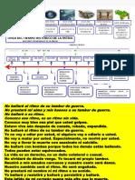 periosidad  ha.de  VENEZUELA.pptx
