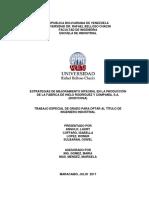 PRELIMINARES- MEJORAMIENTO INTEGRAL EN LA PRODUCCIÓN DE LA FÁBRICA DE HIELO RODRIGUEZ Y COMPAÑÍA. S.A.-1.docx