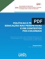 Atas_CEDU2015.pdf