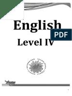 Students Book Level 4.pdf