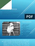 CIUDAD LETRADA.pptx