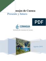 Consejos Cuenca