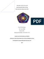 PESAWAT ANTAR GALAKSI IKD.docx