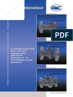 Flanged Floating Ball Valves.pdf